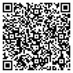 FFA Buncee QR Code
